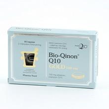 Bio-Qinon Q10 Gold 100mg 60st