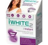 iWhite Instant 2