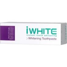 iWhite Instant Whitening Tandkräm 75ml