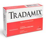 Tradamix 16st