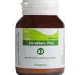 Alpha Plus UltraFlora Plus 30st