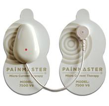 Painmaster smärtlindring