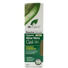 Dr Organic Aloe Vera Gel 200ml