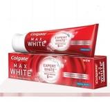 Colgate MaxWhite Expert White Tandkräm