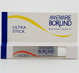 Ultra Stick punktbehandling 10ml
