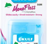 Ekulf Monofloss 50m