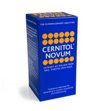 Cernitol Novum 150st