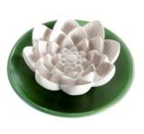 Aromasten Lotusblomma
