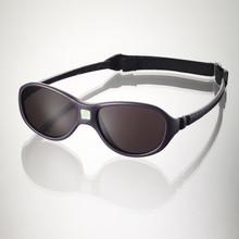 Kietla Solglasögon Plommon 12-30mån