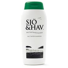 Sjö&Hav Saltvattenschampo 200ml