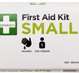 Cedderroth Första Hjälpen First Aid Kit Small