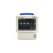Blodtrycksmätare Patientmonitorer Patientövervakare