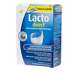 Lacto Direct 30st