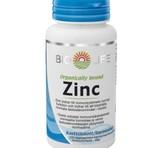 Bio-Life Zinc 100st