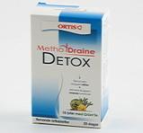 MethodDraine Detox 60t