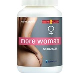 More Woman 50st