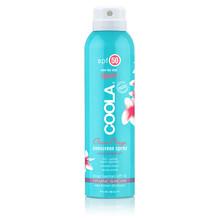 Coola Sport Continuous Spray SPF 50 Guava Mango 236ml