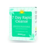 7 Day Rapid Cleanse 2x14 kapslar