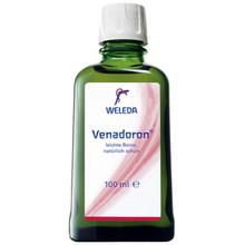 Weleda Venadoron 100ml
