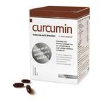 Elexir Pharma Curcumin 60st