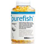 Elexir Pharma Purefish 180st