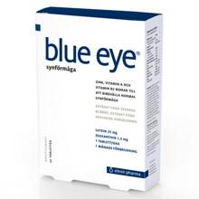 Elexir Pharma BlueEye 32st