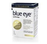Elexir Pharma BlueEye 150mg 64st