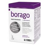 Elexir Pharma Borago 72st