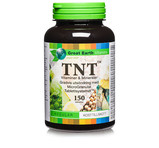 Great Earth TNT Regular Strength 150st