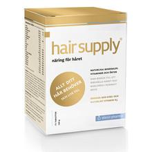 Elexir Pharma Hair Supply 72st