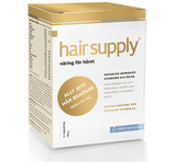 Elexir Pharma Hair Supply 72st