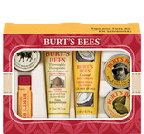 Burt´s Bees Tips & Toes kit