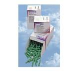 Vitrex Soft Lansetter 30G 100st