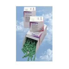 Vitrex Soft Lansetter 30G 200st