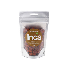 Superfruit Inca Berries 160g EU Organic