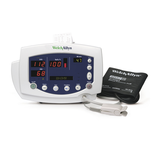 Welch Allyn Patient Monitor 53N00 Vital Signs Monitor 300 Series Rekonditionerad