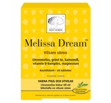 New Nordic Melissa Dream 60st