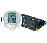 Lanaform Automatisk blodtrycksmätare TS1