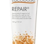 Locobase Repair 100ml