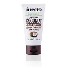 Inecto Coconut Hair Serum 50ml