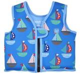 Splash About Go Splash Swim Vest Set Sail