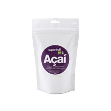 Superfruit Acai Powder 90g EU Organic