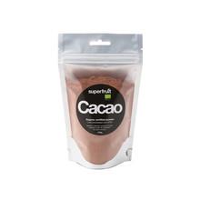 Superfruit Raw Cacao Powder 150g EU Organic
