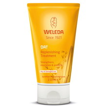 Weleda Oat Replenishing Treatment 150ml