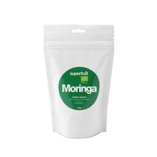 Superfruit Moringa Powder 100g EU Organic