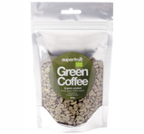 Superfruit Green Coffee Beans 200g EU EKO