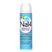 NA14 Dab-on 50ml