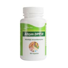 Alpha Plus AllZym DPP IV 90st
