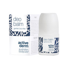 Australian BodyCare Active Deo 50ml