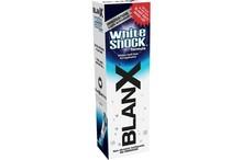 BlanX White Shock 75ml